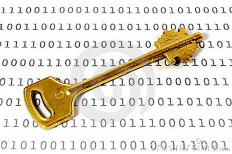 java - Identity-Based Encryption and Open Source - Stack