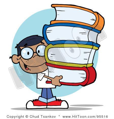 Literature Review- Project Management BUSI 610 - 1