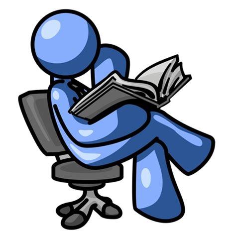 Literature review project management